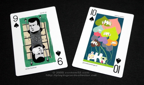 Custom52-Playing-Cards-Cycle-2-Spades-9-10