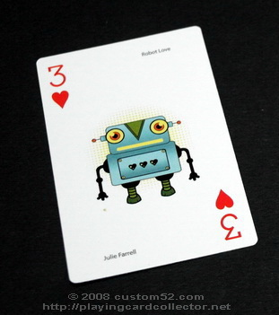 Custom52-Playing-Cards-Cycle-2-Three-of-Hearts