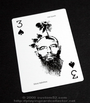 Custom52-Playing-Cards-Cycle-2-Three-of-Spades