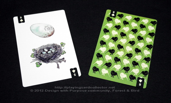 Design-with-Purpose-Playing-Cards-Clubs-5-6