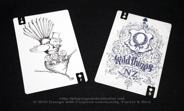 Design-with-Purpose-Playing-Cards-Clubs-J-Q
