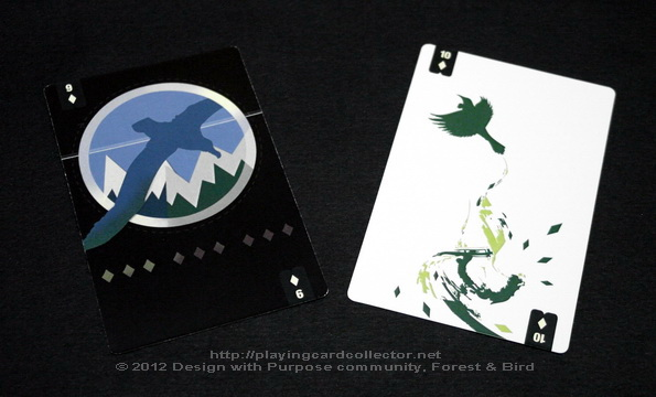 Design-with-Purpose-Playing-Cards-Diamonds-9-10