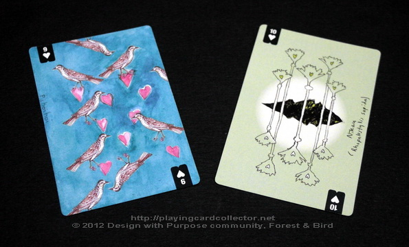 Design-with-Purpose-Playing-Cards-Hearts-9-10