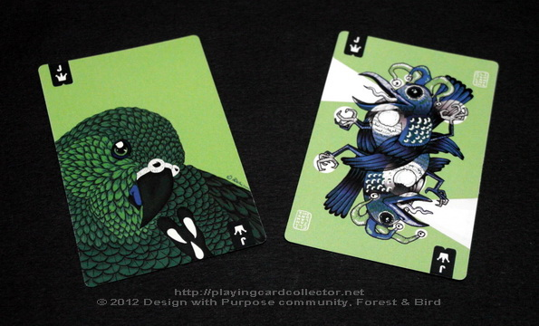 Design-with-Purpose-Playing-Cards-Joker