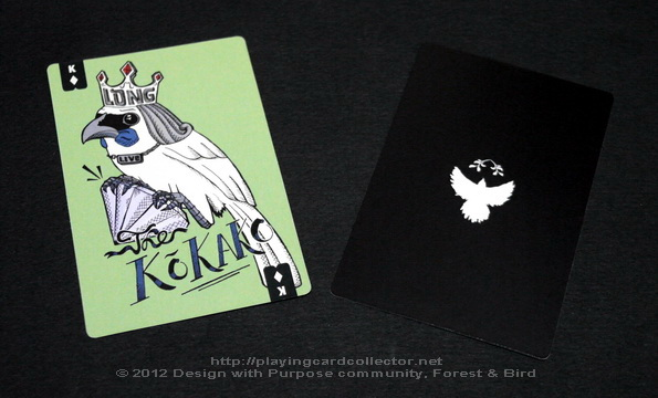 Design-with-Purpose-Playing-Cards-King-of-Diamonds