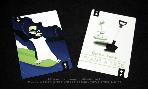 Design-with-Purpose-Playing-Cards-Spades-3-4