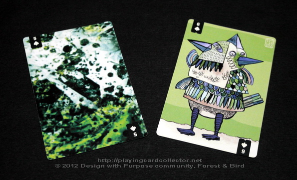 Design-with-Purpose-Playing-Cards-Spades-5-6