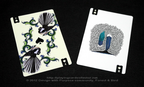 Design-with-Purpose-Playing-Cards-Spades-7-8