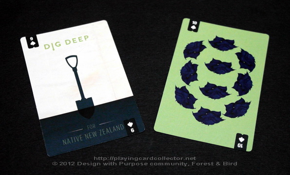 Design-with-Purpose-Playing-Cards-Spades-9-10