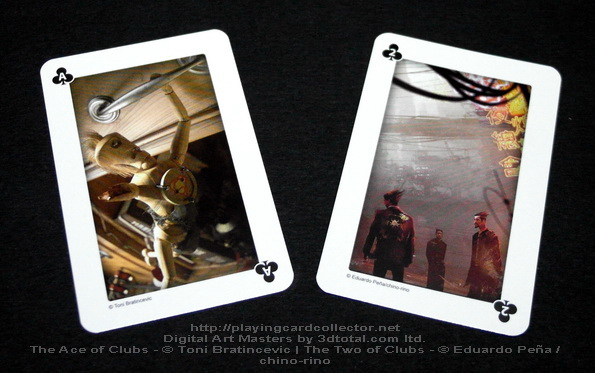 Digital-Art-Masters-Playing-Cards-1-Ace-of-Clubs