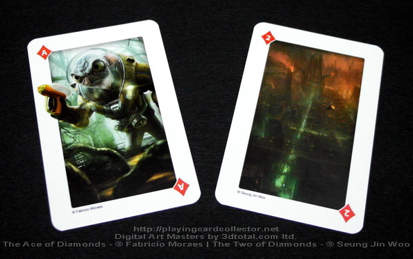 Digital-Art-Masters-Playing-Cards-1-Ace-of-Diamonds