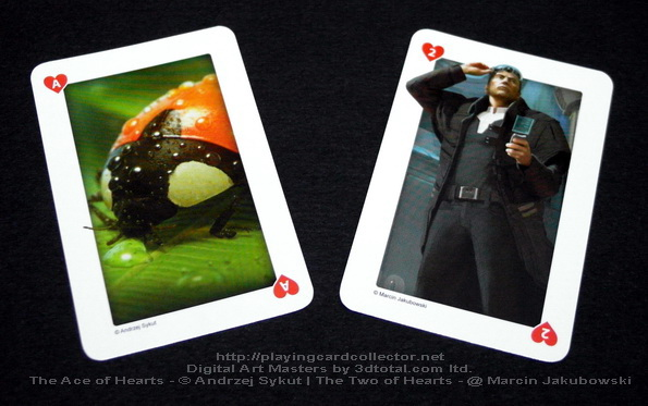 Digital-Art-Masters-Playing-Cards-1-Ace-of-Hearts