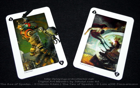 Digital-Art-Masters-Playing-Cards-1-Ace-of-Spades