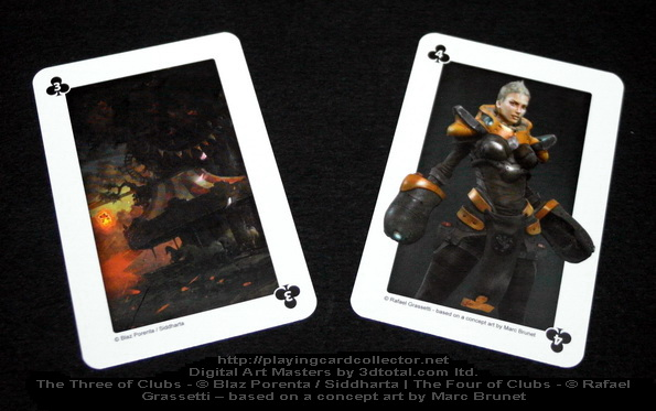 Digital-Art-Masters-Playing-Cards-1-Clubs-3-4