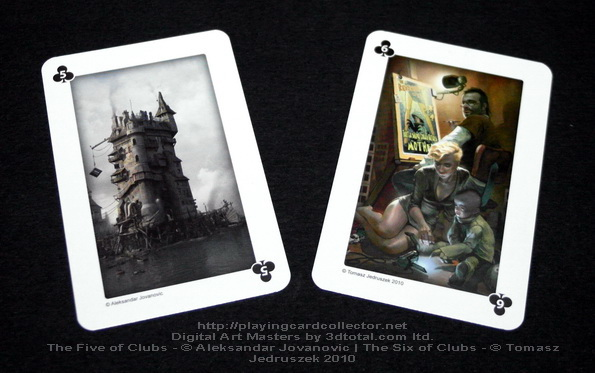 Digital-Art-Masters-Playing-Cards-1-Clubs-5-6