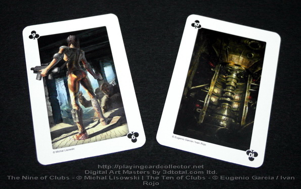 Digital-Art-Masters-Playing-Cards-1-Clubs-9-10