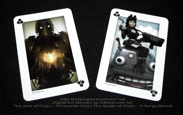 Digital_Art_Masters_Playing_Cards_1_Clubs_J_Q