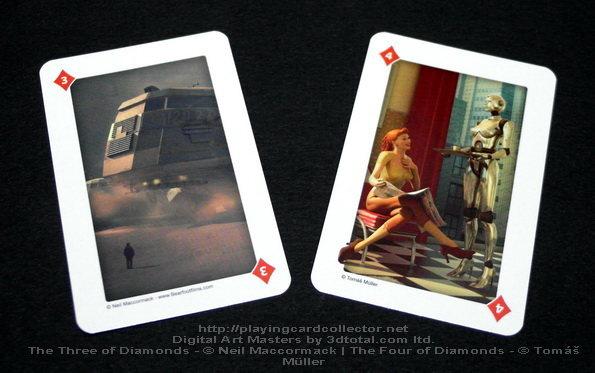 Digital-Art-Masters-Playing-Cards-1-Diamonds-3-4
