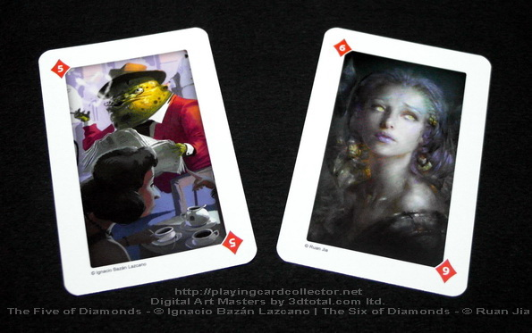 Digital-Art-Masters-Playing-Cards-1-Diamonds-5-6