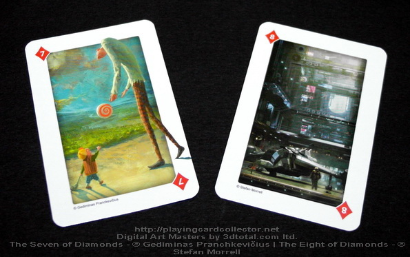 Digital_Art_Masters_Playing_Cards_1_Diamonds_7_8