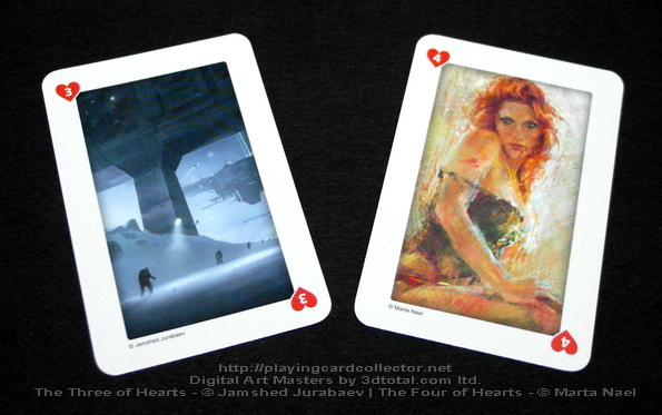 Digital-Art-Masters-Playing-Cards-1-Hearts-3-4