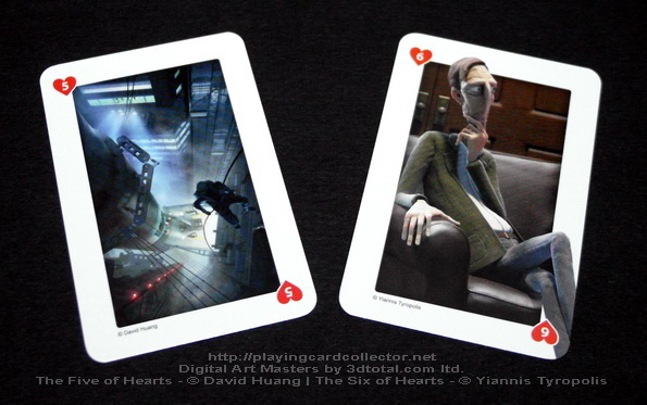 Digital-Art-Masters-Playing-Cards-1-Hearts-5-6