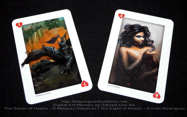 Digital-Art-Masters-Playing-Cards-1-Hearts-7-8