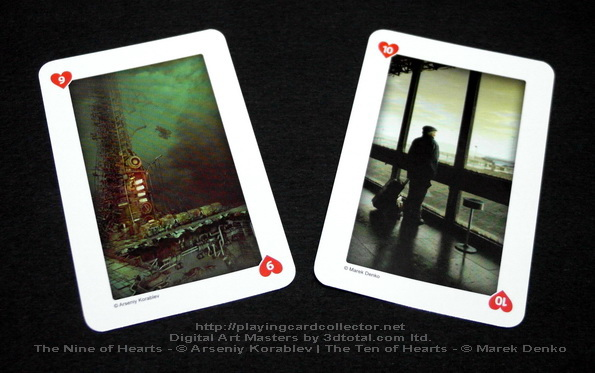 Digital-Art-Masters-Playing-Cards-1-Hearts-9-10