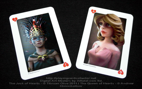 Digital_Art_Masters_Playing_Cards_1_Hearts_J_Q