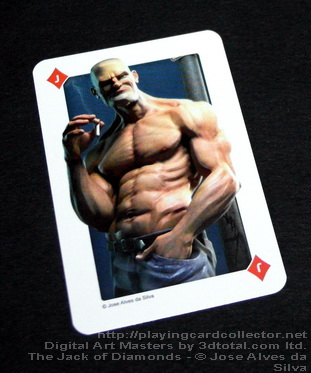 Digital-Art-Masters-Playing-Cards-1-Jack-of-Diamonds