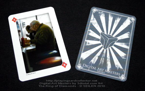 Digital_Art_Masters_Playing_Cards_1_King_of_Diamonds