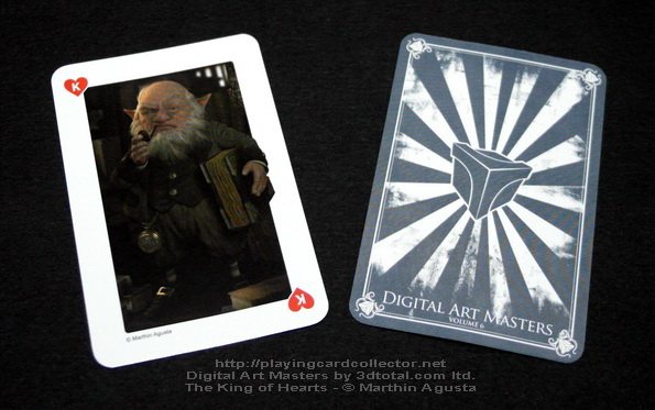 Digital_Art_Masters_Playing_Cards_1_King_of_Hearts