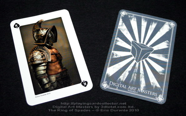 Digital_Art_Masters_Playing_Cards_1_King_of_Spades