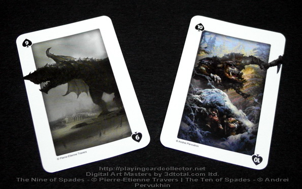 Digital-Art-Masters-Playing-Cards-1-Spades-9-10