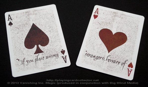Discoverie_Deck_Ace_of_Spades