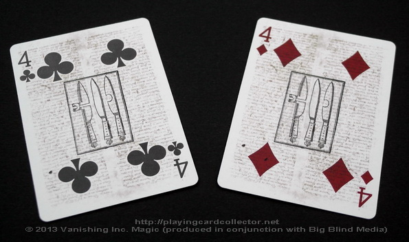 Discoverie-Deck-Four-of-Clubs