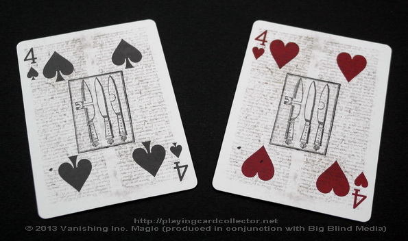 Discoverie_Deck_Four_of_Spades