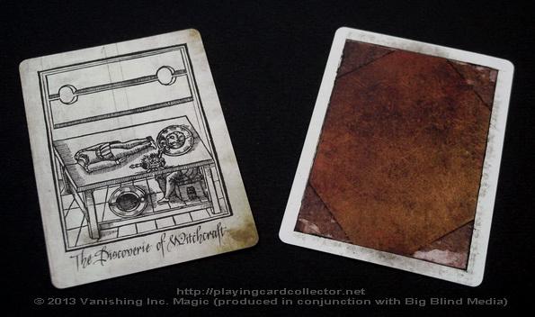 Discoverie-Deck-InfoCard