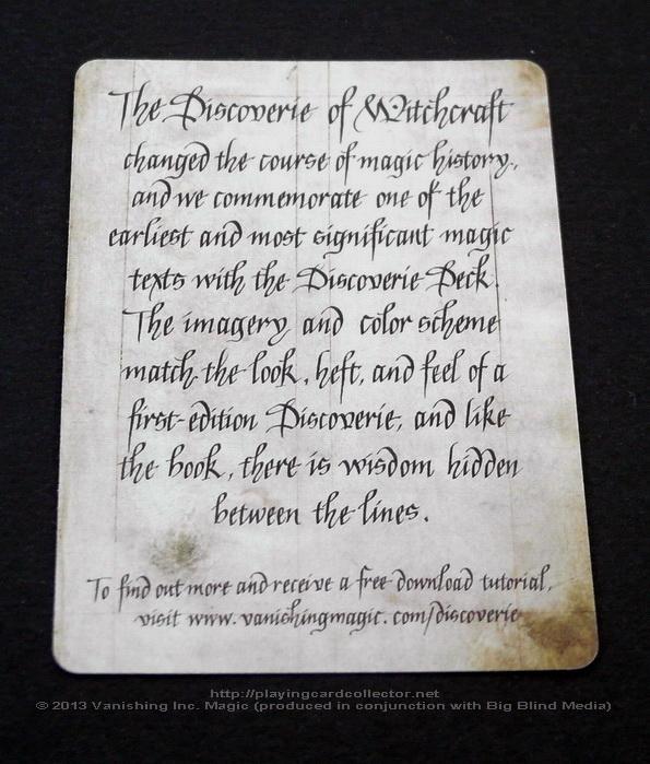 Discoverie_Deck_InfoCard_2