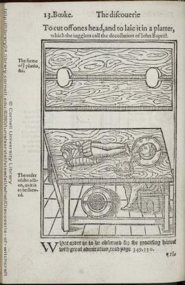 Discoverie-Dec-InfoCard-details