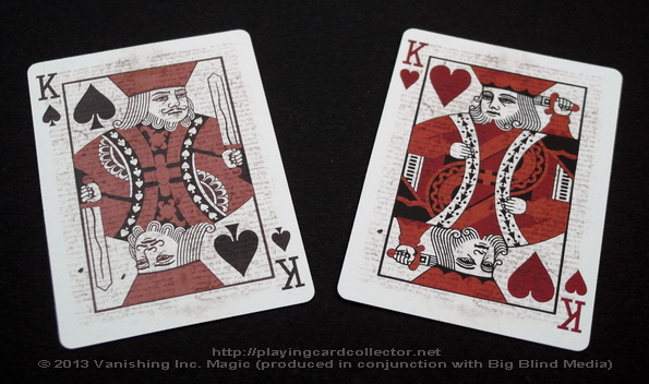 Discoverie_Deck_King_of_Spades