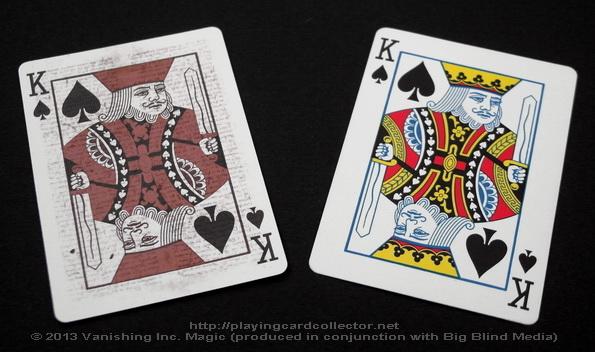 Discoverie-Deck-King-of-Spades-comparison
