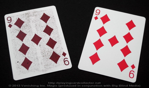 Discoverie_Deck_Nine_of_Diamonds_comparison
