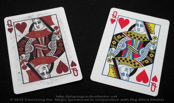Discoverie-Deck-Queen-of-Hearts-comparison