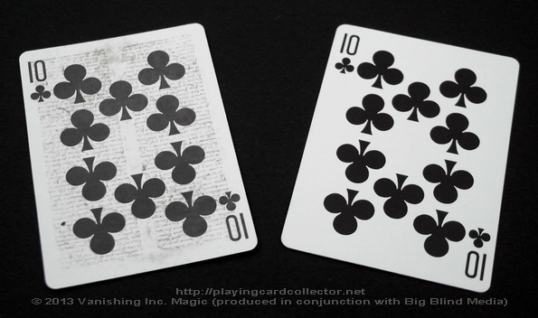 Discoverie_Deck_Ten_of_Clubs_comparison