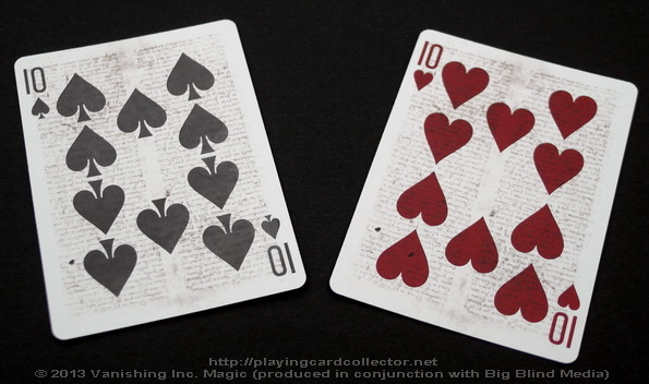 Discoverie_Deck_Ten_of_Hearts