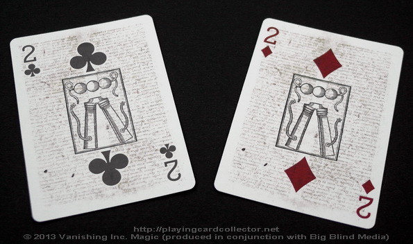 Discoverie_Deck_Two_of_Diamonds