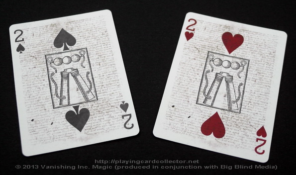 Discoverie-Deck-Two-of-Hearts