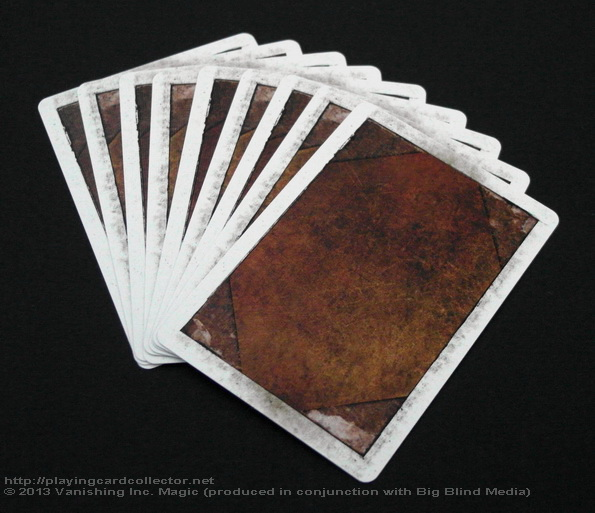 Discoverie-Playing-Cards-back