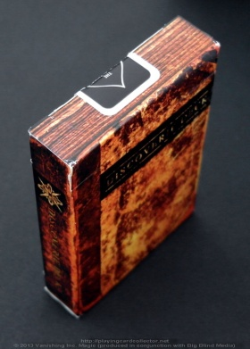 Discoverie-Playing-Cards-box-top